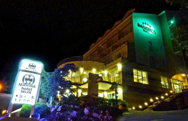 фото отеля Marina изображение №29