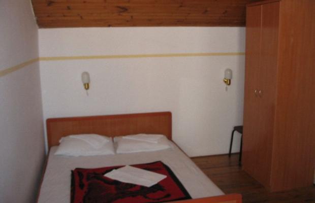 фотографии отеля Pansion Obala Plava изображение №19