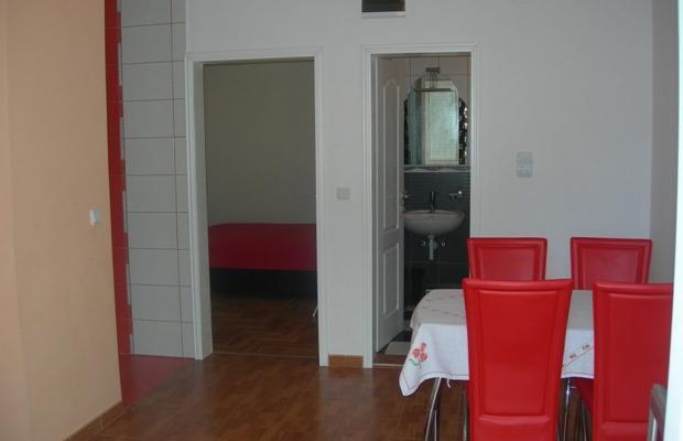 фото отеля Villa Rafailovici изображение №5