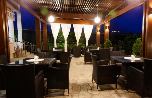 фотографии Apartments Pasha изображение №20