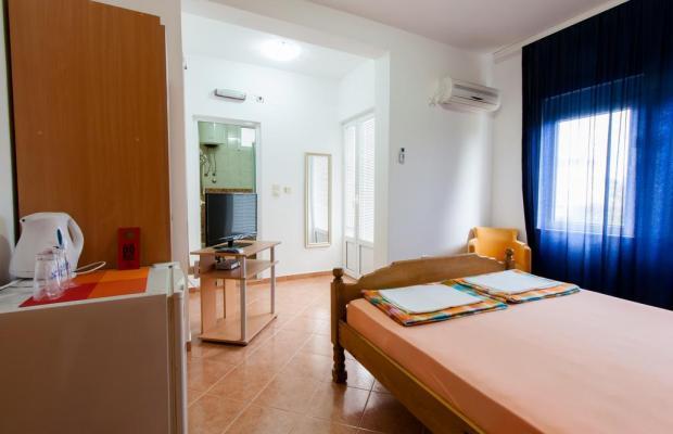 фотографии отеля Apartments Pasha изображение №15