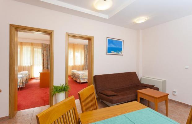 фотографии Aparthotel Milenij изображение №32