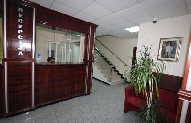 фото отеля Podostrog изображение №29