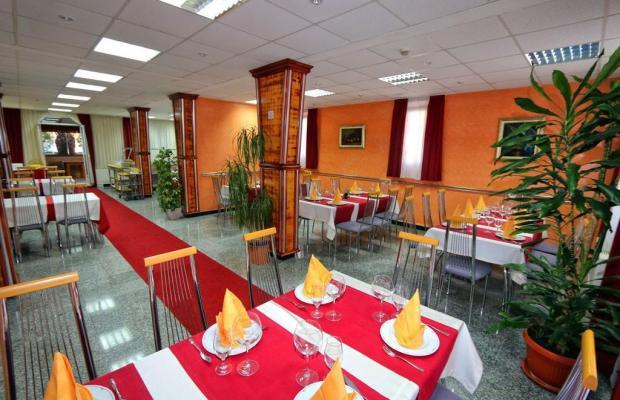 фотографии отеля Podostrog изображение №19