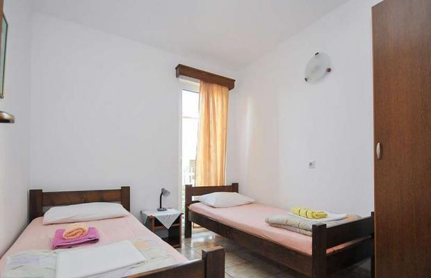 фото отеля Kaladjurdjevic (Milos) изображение №45
