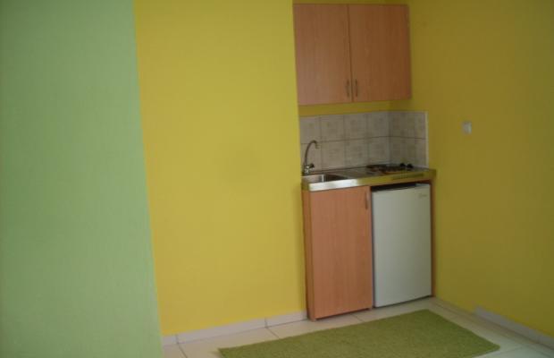 фото отеля Apartaments Vujosevic изображение №5