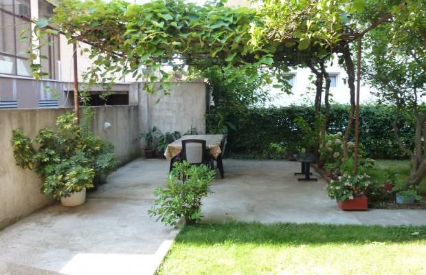 фото Villa Agrum изображение №2