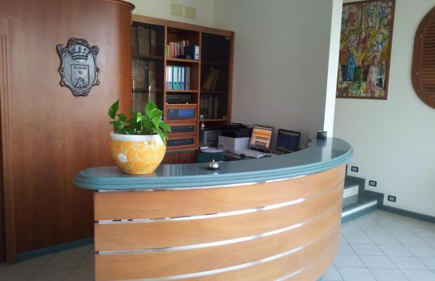 фотографии отеля Villa Belvedere изображение №23
