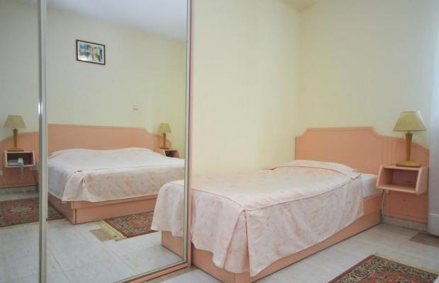 фотографии отеля Sajo изображение №27