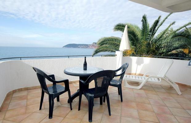 фото Villa Mare Mar изображение №2