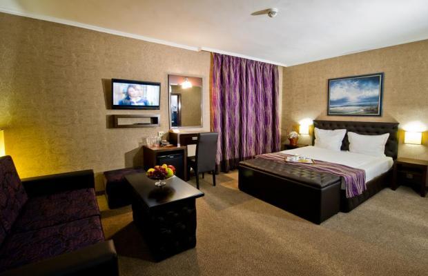 фото отеля SPA Hotel Sveti Nikola (ex. St. Nikola) изображение №21
