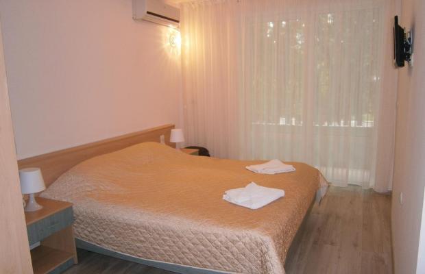 фотографии отеля Ариана (Ariana) изображение №23