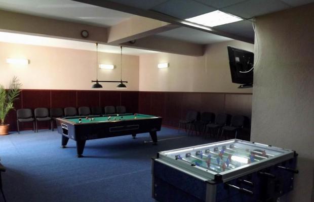 фотографии Тайм Аут Отель (Time Out Hotel) изображение №8