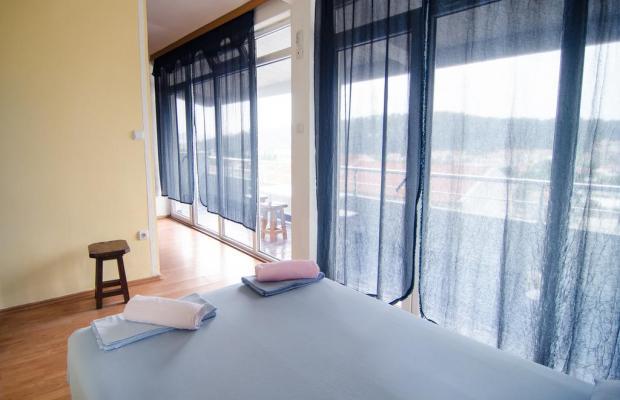 фотографии Garni Hotel Jadran изображение №8