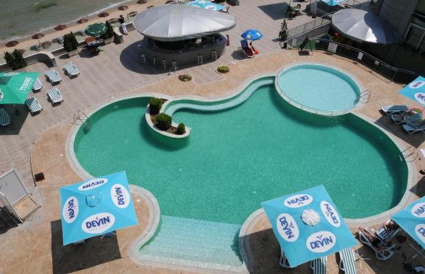 фото отеля Арсена (Arsena) изображение №13