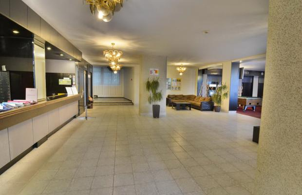 фото отеля Riu Astoria (ex. Astoria Palace) изображение №13