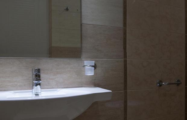 фотографии отеля Slovenska Plaza изображение №55