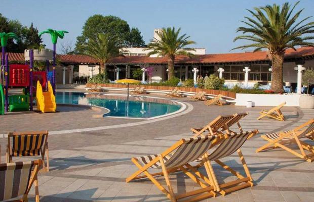 фотографии отеля Slovenska Plaza изображение №11