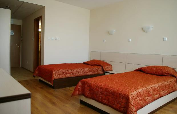 фото отеля Атаген (Atagen) изображение №9