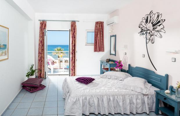 фотографии La Playa Beach Studios изображение №16