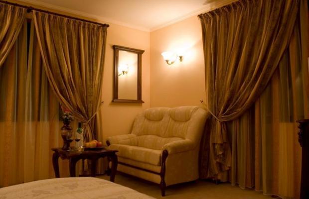 фотографии отеля Nessebar Royal Palace (Несебр Роял Палас) изображение №27