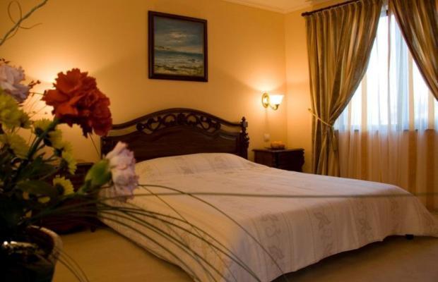 фотографии отеля Nessebar Royal Palace (Несебр Роял Палас) изображение №23