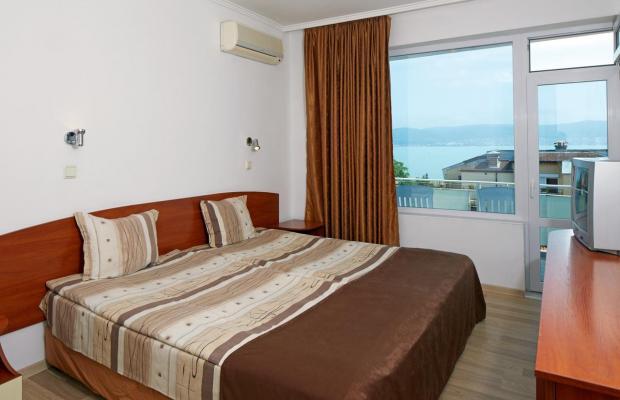 фото отеля Night Panorama (Найт Панорама) изображение №13