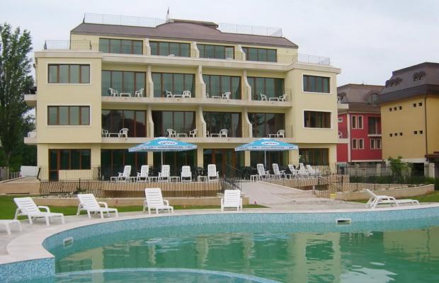 фото отеля Атлант (Atlant) изображение №1