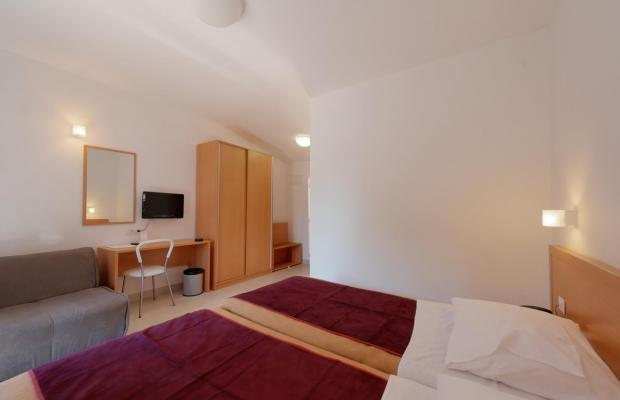фотографии отеля Maistra Villas Rubin Resort изображение №35
