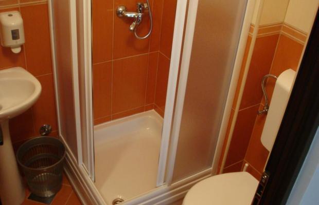 фото отеля Apartmani Azzuro изображение №17