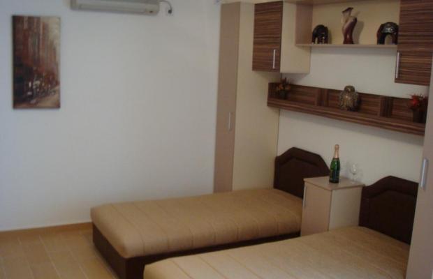 фотографии отеля Apartmani Azzuro изображение №11