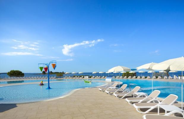 фото отеля Maistra Villas Rubin Resort изображение №5