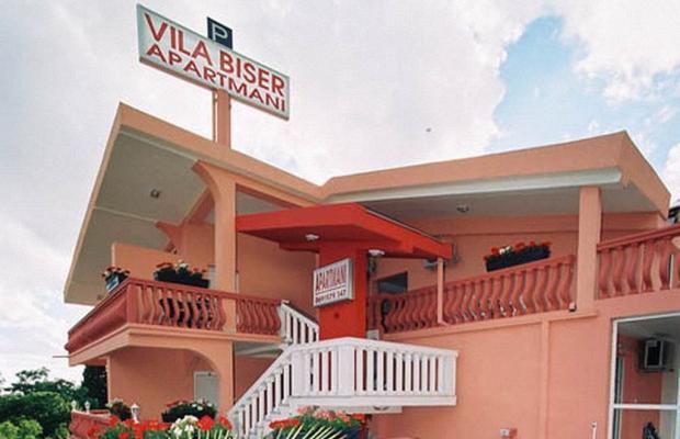 фото отеля Villa Biser изображение №17