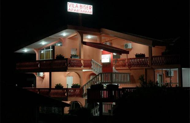 фото отеля Villa Biser изображение №13