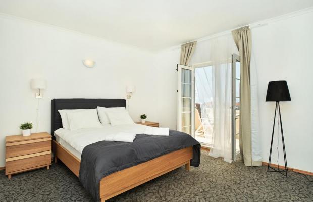 фото Kamara (ex. Hotel R) изображение №6