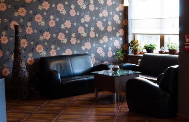 фотографии отеля Lucky Pamporovo изображение №3