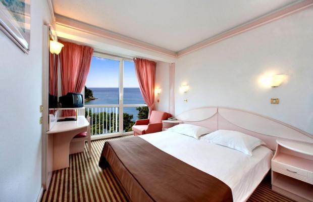 фото отеля All Inclusive Hotel Zorna изображение №17