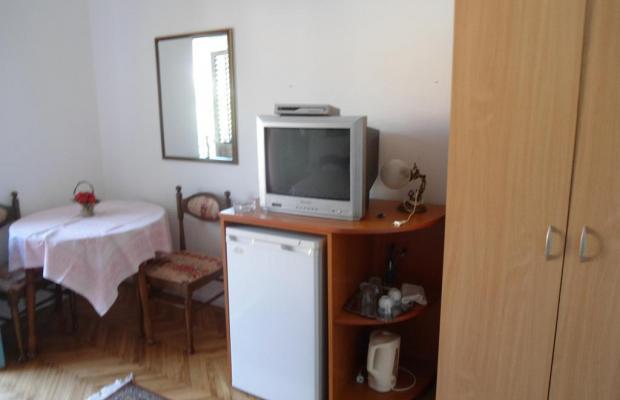 фотографии Villa Bak изображение №16