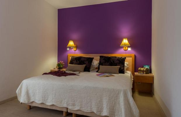 фотографии Lapad Sun Apartments изображение №28
