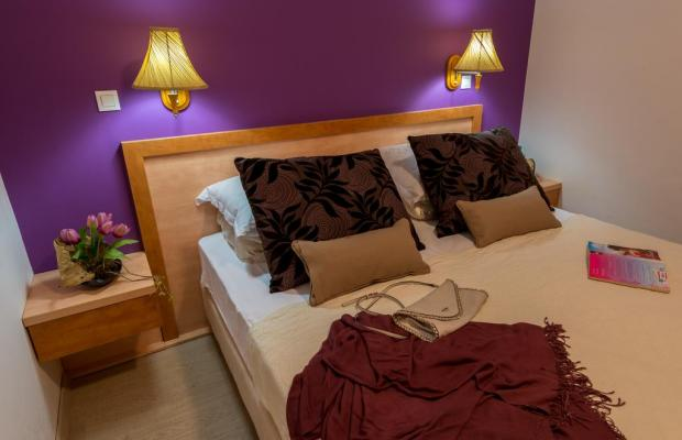фото отеля Lapad Sun Apartments изображение №21