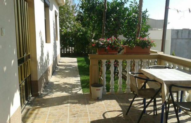 фото отеля Villa Molla изображение №25