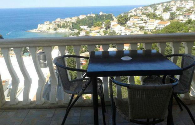 фото отеля Villa Molla изображение №21