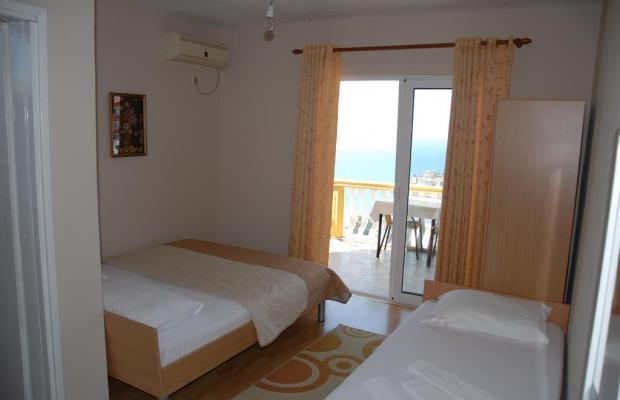 фото отеля Villa Molla изображение №5