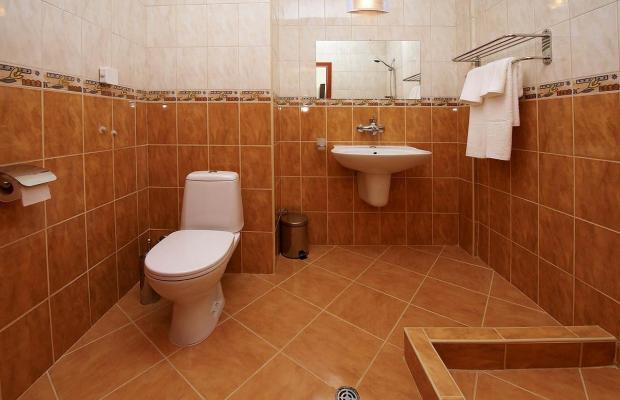 фотографии отеля Interhotel Pomorie Relax (Интеротель Поморие Релакс) изображение №11