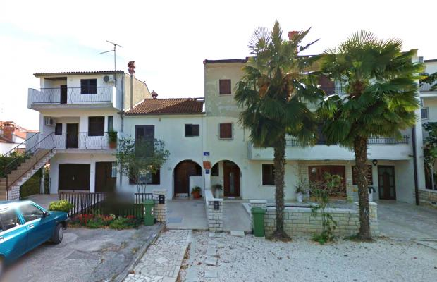 фотографии отеля Apartments Cerin изображение №3