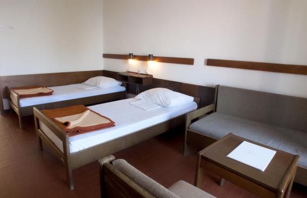 фото отеля Uvala Scott изображение №9