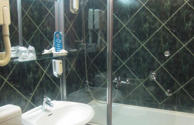 фотографии отеля Cittar изображение №31