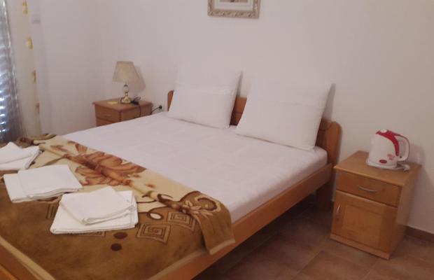 фото отеля Villa Nadezhda изображение №17