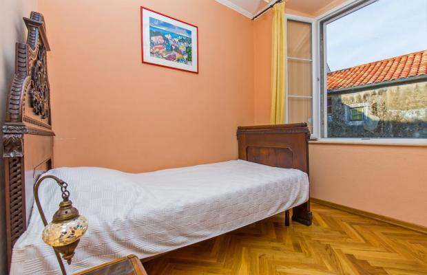фотографии отеля Apartments Amoret изображение №15