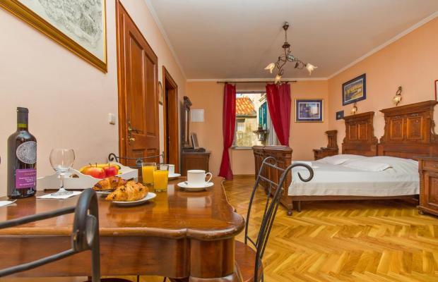 фото отеля Apartments Amoret изображение №13